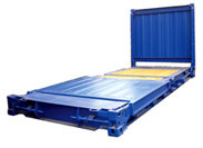 Flat-Rack-Collapsible-20-12